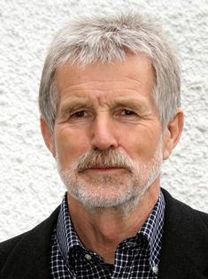 Herr Walter Knapp