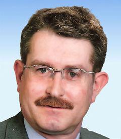 Herr Norman Jentner