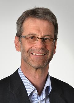 Herr Prof.Dr. Stefan Döttling