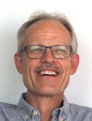 Herr Felix Beigel